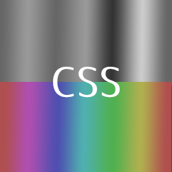 CSS3 背景 background